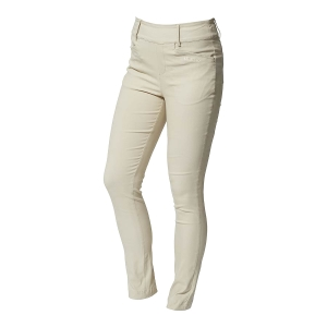 Ladies Super Stretch Performance Trousers, Castle Wall