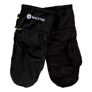 BACKTEE Thermal Mittens